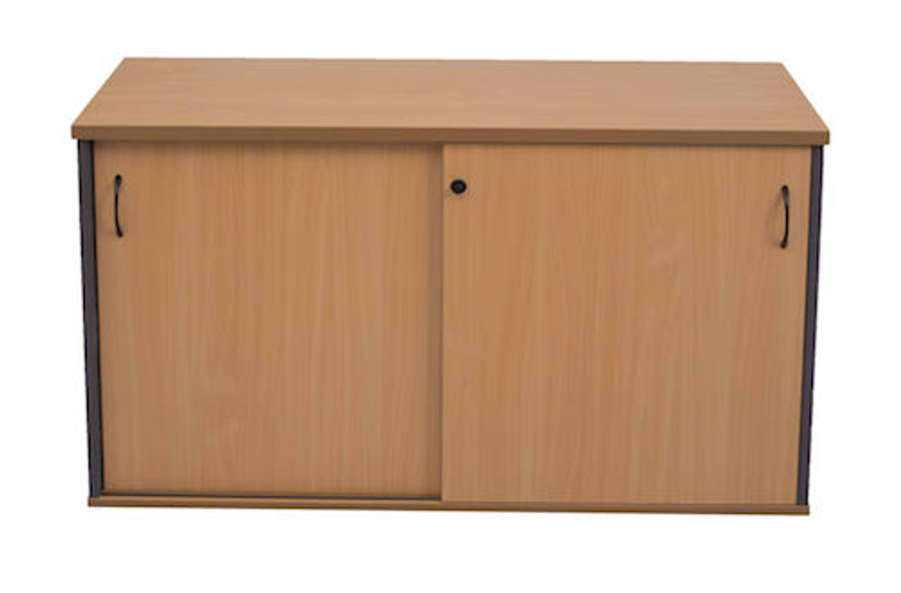 Credenza For Sale Perth : Quick worker sliding door credenza urban hyve