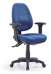 P350 Ergonomic Task Office Chair