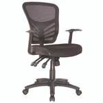 Yarra Ergonomic Mesh Task Chair