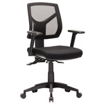 Expo Task Office Chair