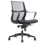 Chevy Mesh Back Modern Boardroom Chair