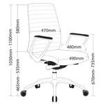 Enzo Executive Chair