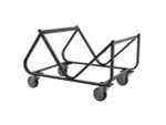 Link Trolley for Stacking Chairs
