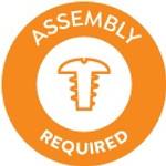 Team Rectangular Meeting Table - Solid Beech