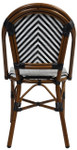 Amalfi Hospitality Chair