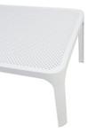Net Coffee Table