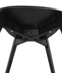 Phoenix Cafe / Hospitality Chair