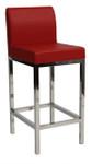 Fuji Bar Chair - 660mm Height