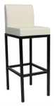 Dublin Chic Bar Chair - 780mm Height