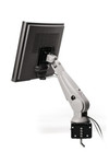 Modern Solid Delux LCD Monitor Arm