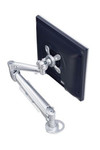 Modern Solid Phoenix Single / Double / Extended Monitor Arm