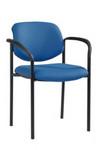 Legenda Training Room Chair