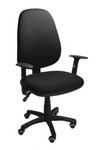 Bjorn High Back Office Chair