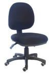 Hotham Mid/High Back Task Chair