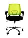 Trice Task Chair - Mid Back