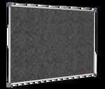Super Tough Pinboards - Industrial Grade