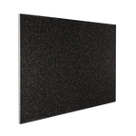 LX7000 Edge Architectural Framed Acoustica Pinboards