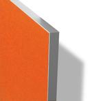 EDGE LX7000 Architectural Frame Pinboard - Designer Range