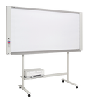 PLUS Electronic Digital / Interactive Whiteboards