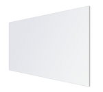 EDGE LX7000 Magnetic Whiteboard - Architectural Framed Writing Surface
