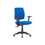 Virgo Ergonomic Office Chairs