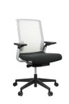 Match Mesh Ergonomic Office Chair