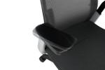 Match Mesh Ergonomic Office Chair