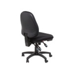 Adelaide Ergonomic Office Chair - AFRDI Certified