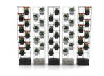 Quick Bloom Vertical Garden System