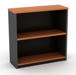 OM Bookcase with Height 900mm