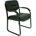 Client Visitor Office Chair