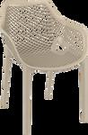 Air XL Armchair