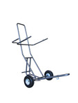 Commercial Chair Trolley