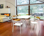 Air Outdoor Hospitality Table