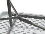 Manhattan Trestle Rectangle Function Table