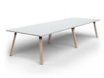 Grove Meeting Table