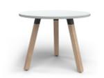 Grove Coffee Table