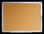 Budget Corkboards