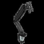 Grosvenor Executive Gas Spring Monitor Arm