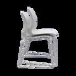 Grosvenor Vivid Chair