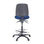 G80 Adaptability Chair