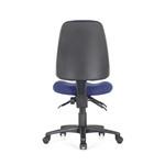 G80 Adaptability Chair
