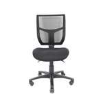 G80 Adaptability Mesh Chair