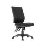 H80s Task Chair