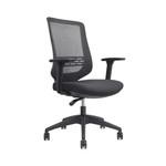 E1 Synchro Meeting Room Chair