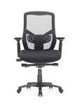 F1 Mesh Back Synchro Task Chair