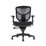 I-Mesh Task/Executive Chair