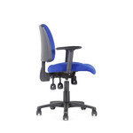 H80 Adaptability Task Chair