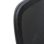 Alyssa Mesh Ergonomic Office Chair - Black