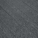 Mossman Sideboard with Drawers - Black Oak